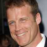 Mark_Valley